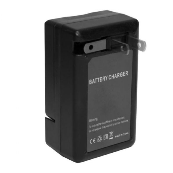 Precision Standard Battery Charger