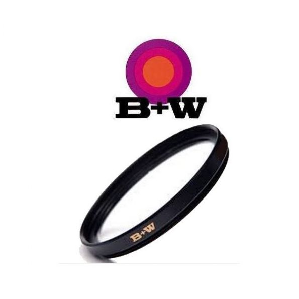 B&W UV Multi Coated Glass Filter (67mm)