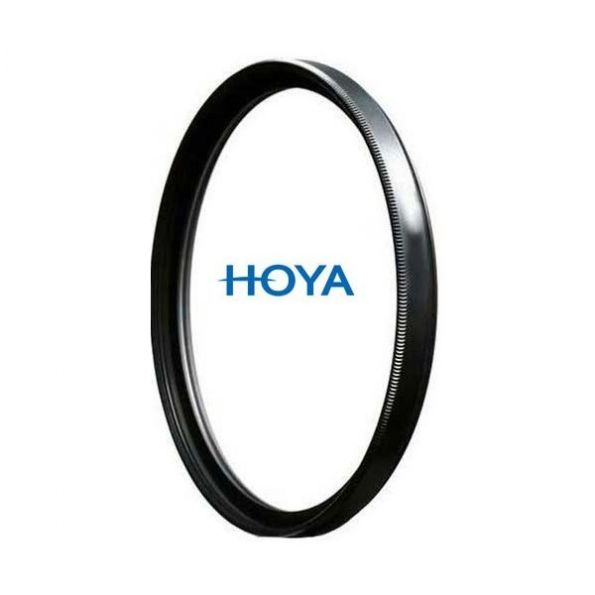 Hoya UV ( Ultra Violet ) Coated Filter (52mm)