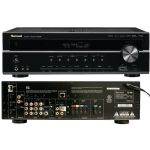 Sherwood 500w Network 3d Receiver