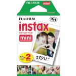 Instax Instax Mini Twin Pack