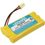 Lenmar Vtech Replacement Battery