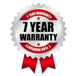 Repair Pro 7 Year Extended Lens Coverage Warranty (Under $6500.00 Value)