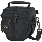 Lowepro Adventura TLZ 15 Top Loading Bag for Compact D-SLR Camera Kits