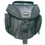 Bower SLR Pro Digital Holster Case For SLR Cameras