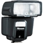 Nissin i40 Compact Flash for Nikon Cameras