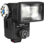Vivitar 285HV Flash