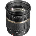 Tamron SP AF 17-50mm f/2.8 XR Di II LD [IF] Lens for Canon
