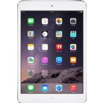 Apple - iPad mini 2 16GB with Wi-Fi + Cellular