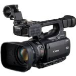 Canon XF105 HD Professional Camcorder